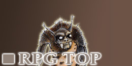 RPG TOP - �������-������� ������� � ���������� ��� (World of Warcraft, Lineage II,  Perfect World � ��.)